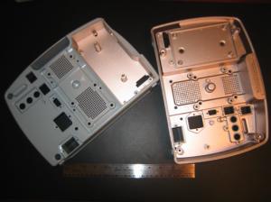 EMI-shielding-paint-300x224