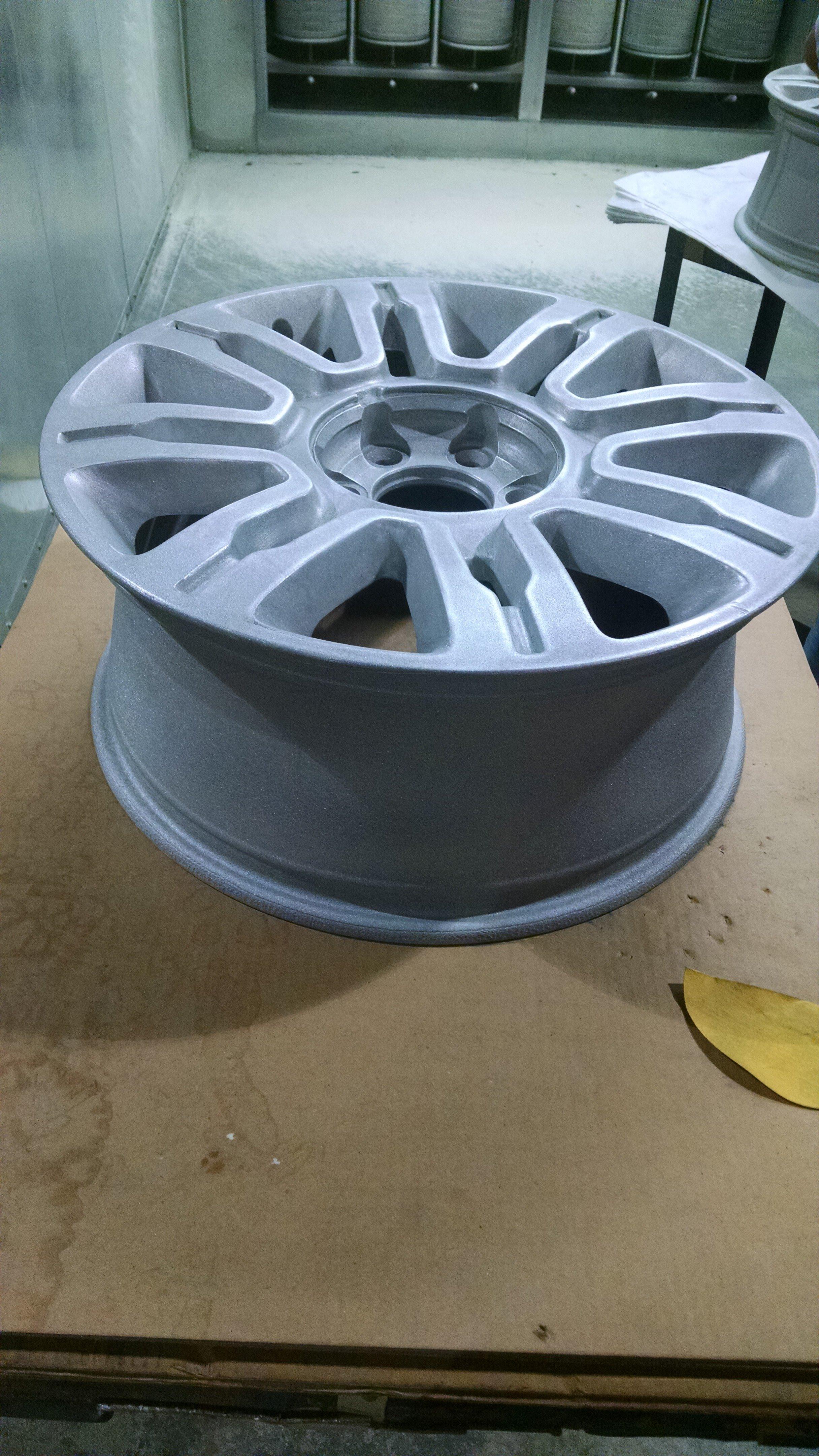 Wheels-Before